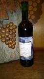 2019 Dornfelder Qualitätswein mild und fruchtig 9,0 Vol% Alk