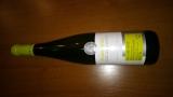 2017 Galant Zeltinger Himmelreich Riesling Qualitätswein feinherb