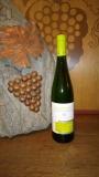 2017 Rotschiefer Riesling Qualitätswein Steilstlage trocken 11,0 Vol% Alkohol