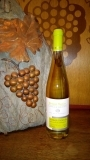 2018 Rivaner Qualitätswein trocken 13,0 Vol% Alk
