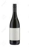 2018 Spätburgunder Qualitätswein barrique trocken