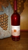 2018 Spätburgunder  Qualitätswein Rosé feinherb 11,5 Vol% Alk