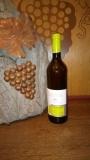 2018 Weißer Burgunder Qualitätswein feinherb  13 Vol% Alk