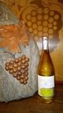 2018 Rivaner Qualitätswein feinherb 11,5 Vol%
