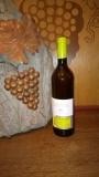 2019 Chardonnay Qualitätswein trocken 13,5 Vol Alk