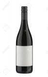 2019 Cuvée blanc Qualitätswein halbtrocken 11,5 % Vol Alk