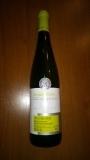 2019 Himmelreich Riesling Qualitätswein  Galant feinherb 11,0 Vol% Alk