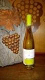 2020 Rivaner  Qualitätswein trocken Zeltinger Himmelreich 13,0 Vol% Alk