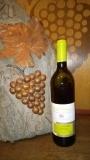 2020 Le Grande Zeltinger Sonnenuhr Riesling Qualitätswein halbtrocken 11,0 Vol% Alk