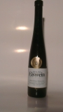 1998er Eiswein Riesling